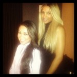 ciara-maid-of-honor-at-yolonda-fredericks-wedding-chris-brown-thinks-cicis-a-creative-dancers3