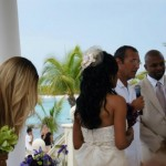 ciara-maid-of-honor-at-yolonda-fredericks-wedding-chris-brown-thinks-cicis-a-creative-dancers5