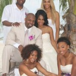 ciara-maid-of-honor-at-yolonda-fredericks-wedding-chris-brown-thinks-cicis-a-creative-dancers7