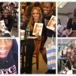 evelyn-lozada-leaving-basketball-wives-having-twins-boys-with-chad356