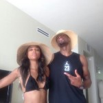 gabrielle-union-says-homewrecker-accusations