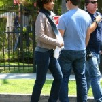halle-berry-healthy-after-set-injury-no-investigation-necessary1