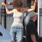 halle-berry-healthy-after-set-injury-no-investigation-necessary2
