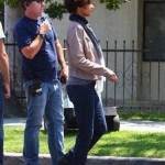 halle-berry-healthy-after-set-injury-no-investigation-necessary32