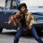 Halle Berry Rushed to the Hospital After Suffering Head Injury On New Movie