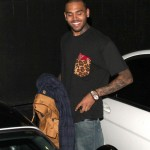 hyde-ightclub-chris-brown-denies-retirement-rumorsrel