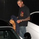 hyde-ightclub-chris-brown-denies-retirement-rumorsrel2