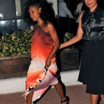 jada-pinkett-smith-speaks-out-against-human-trafficking