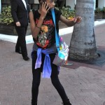 jada-pinkett-smith-speaks-out-against-human-trafficking-willow-smith
