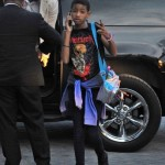 jada-pinkett-smith-speaks-out-against-human-trafficking-willow-smith2