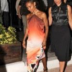 jada-pinkett-smith-speaks-out-against-human-trafficking1