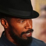 jamie-foxx-says-more-dl-men-should-come-out-commends-tom-cruise-for-divorce-etiquette1212