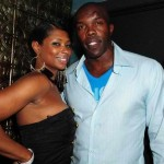 jennifer-williams-husband-allegedly-has-baby-mama-money-issues
