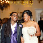 lil-wayne-family-attend-his-mothers-wedding-in-new-orleans-pictures1
