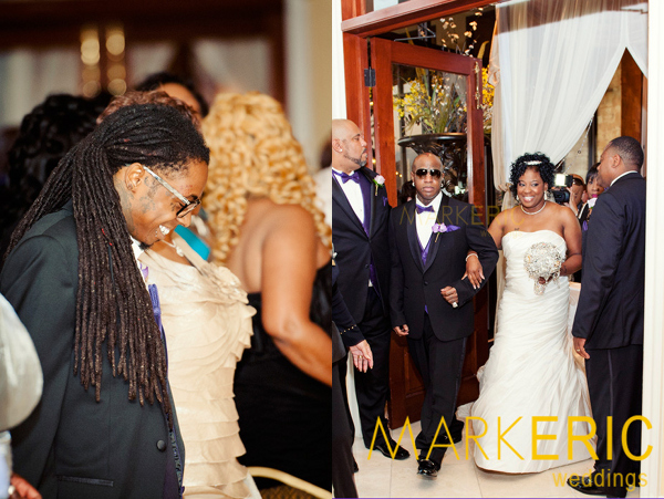 lil-wayne-family-attend-his-mothers-wedding-in-new-orleans-pictures2