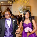 lil-wayne-family-attend-his-mothers-wedding-in-new-orleans-pictures232342
