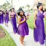 lil-wayne-family-attend-his-mothers-wedding-in-new-orleans-pictures232452