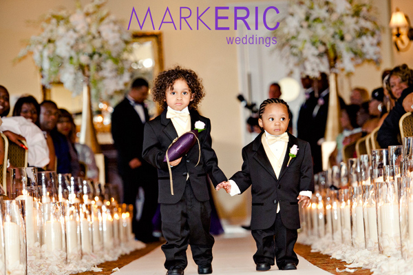 lil-wayne-family-attend-his-mothers-wedding-in-new-orleans-pictures24546