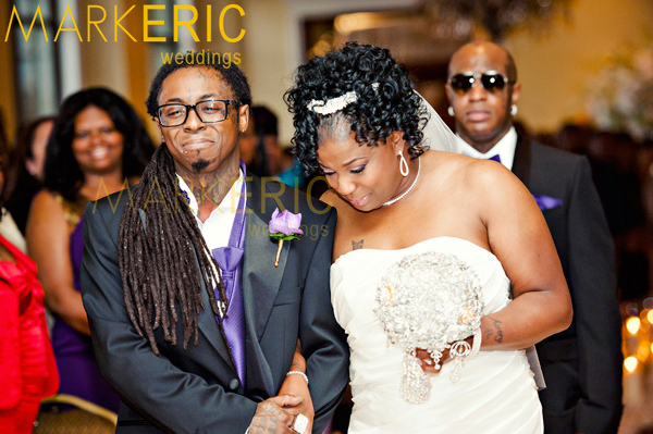 lil-wayne-family-attend-his-mothers-wedding-in-new-orleans-pictures3