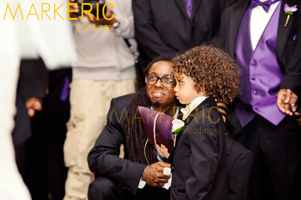 lil-wayne-family-attend-his-mothers-wedding-in-new-orleans-pictures3245342