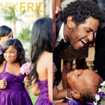 lil-wayne-family-attend-his-mothers-wedding-in-new-orleans-pictures34232