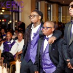 lil-wayne-family-attend-his-mothers-wedding-in-new-orleans-pictures356643