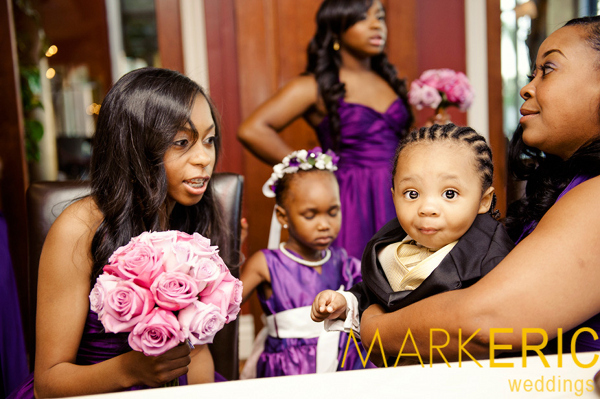 lil-wayne-family-attend-his-mothers-wedding-in-new-orleans-pictures4335