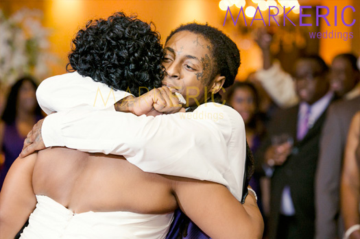 lil-wayne-family-mother-wedding-new-orleans