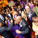 lil-wayne-family-mother-wedding-new-orleans11