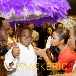 lil-wayne-family-mother-wedding-new-orleans12