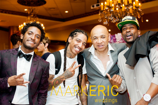 lil-wayne-family-mother-wedding-new-orleans15
