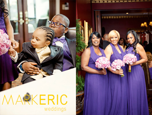 lil-wayne-family-mother-wedding-new-orleans16