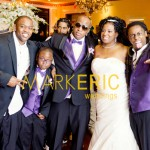 lil-wayne-family-mother-wedding-new-orleans20