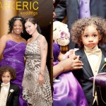 lil-wayne-family-mother-wedding-new-orleans6