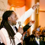 lil-wayne-family-mother-wedding-new-orleans9