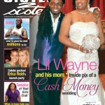 lil-wayne-moms-wedding-sister-to-sister-the-cover