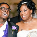lil-wayne-mothers-wedding-cita-sister-to-sister-mag