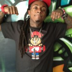 """Lil Wayne Speaks On Chris Brown Drake Fight """"It About The Music"""" & New Album"""