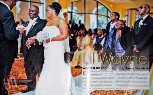 lil-waynes-mom-cita-wedding-photos