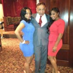 lil-waynes-mother-wedding-photos-toya
