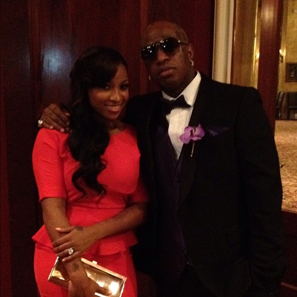 lil-waynes-mother-wedding-photos-toya-baby