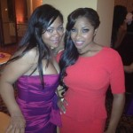 lil-waynes-mother-wedding-photos-toya-nivea