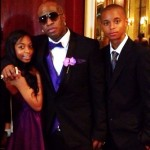 lil-waynes-mother-wedding-photos234