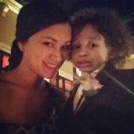 lil-waynes-son-mother-wedding-photos