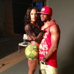 love-hip-hop-atlanta-joseline-hernandez-talks-about-meeting-stevie-j-nude-photos-her-sexuality1122