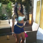 love-hip-hop-atlanta-joseline-hernandez-talks-about-meeting-stevie-j-nude-photos-her-sexuality4