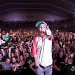 "Mac Miller Sued For Copyright Infringement : New Video ""America"""