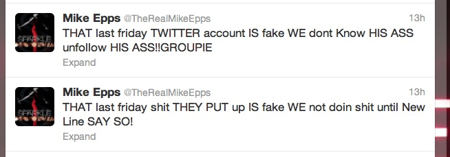 mike-epps-sht-tweet