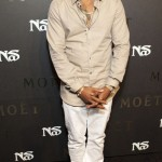 nas-new-album-release-party-life-is-good2332