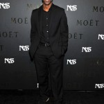 nas-new-album-release-party-life-is-good23322
